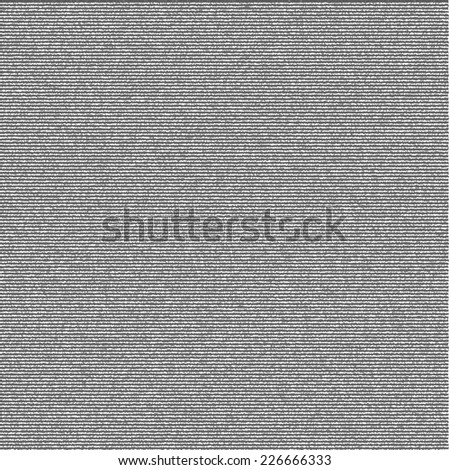 Background with stripe pattern. Vector illustration. - stock vector