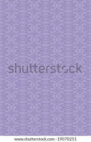 backgrounds - stock vector