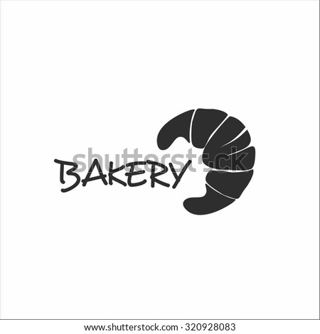 Bakery - stock vector