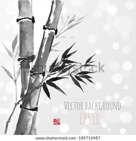 Bamboo Tree Stock Photos, Images, & Pictures | Shutterstock