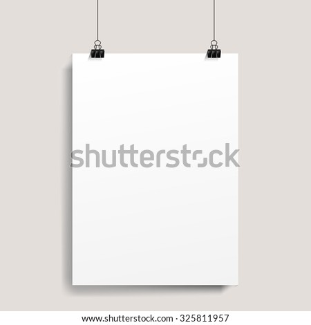 Banner With Gradient Mesh, Vector Illustration - stock vector