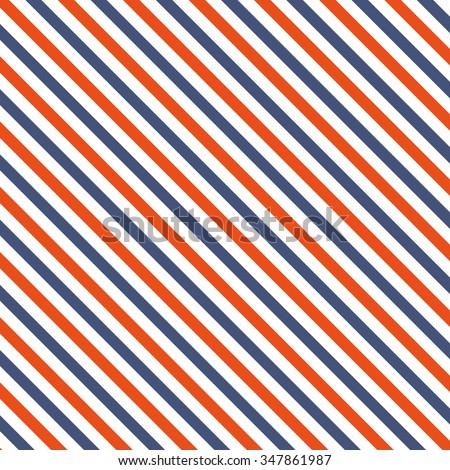 Barber Background : Barber Pole background - stock vector