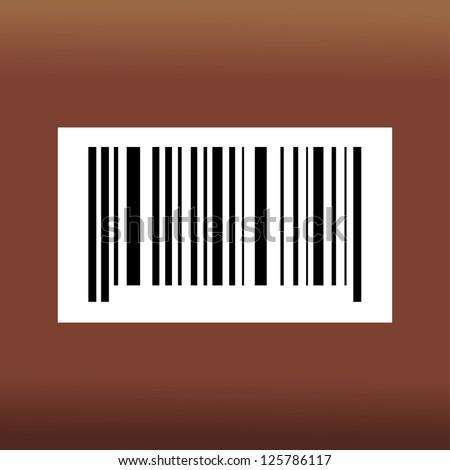 barcode vector - photo #35
