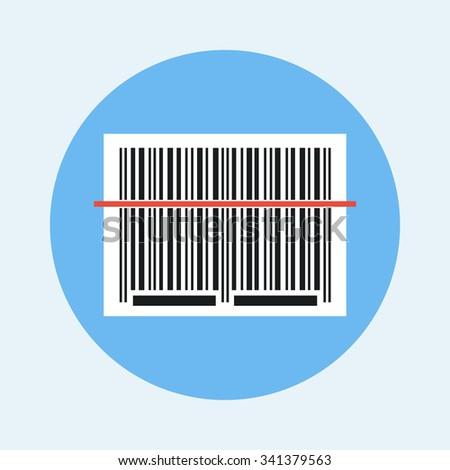 barcode vector - photo #32