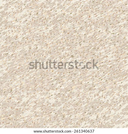 bark texture - stock vector