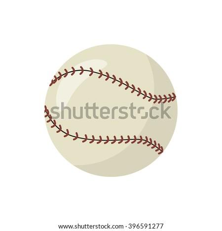 Baseball icon. Baseball icon art. Baseball icon web. Baseball icon new. Baseball icon www. Baseball icon app. Baseball icon big. Baseball icon ui. Baseball icon jpg. Baseball icon eps. Baseball icon - stock vector