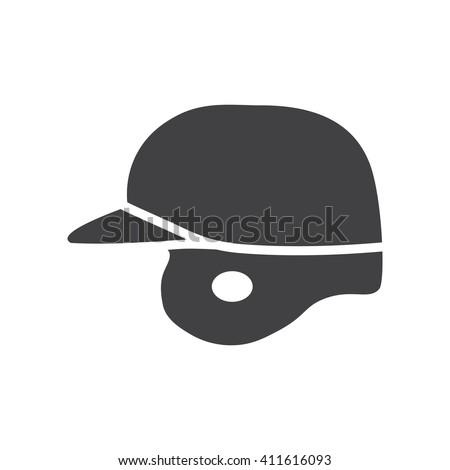 baseball icon, baseball icon eps10, baseball icon vector, baseball icon eps, baseball icon path, baseball icon flat, baseball icon app, baseball icon web, baseball icon art, baseball icon AI - stock vector