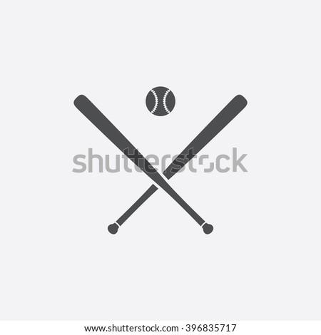 Baseball Icon Vector. Baseball Icon JPEG. Baseball Icon Picture. Baseball Icon Image. Baseball Icon Graphic. Baseball Icon JPG. Baseball Icon EPS. Baseball Icon AI. Baseball Icon Drawing - stock vector