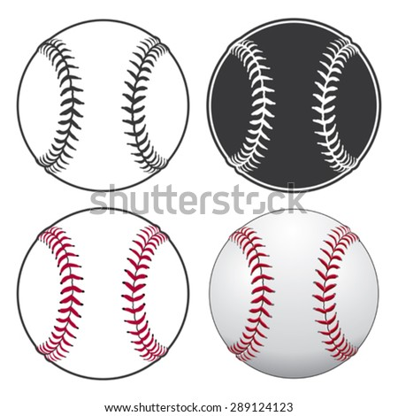 Stitches Stock Photos Images Amp Pictures Shutterstock