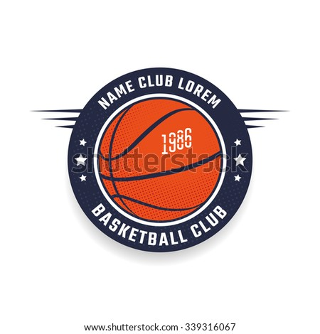 Professional basketball league Stock Photos, Images ...