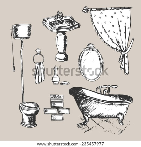 vintage bath tub stock photos images pictures shutterstock