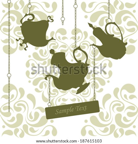 Cafeti Re Stock Photos Images Pictures Shutterstock