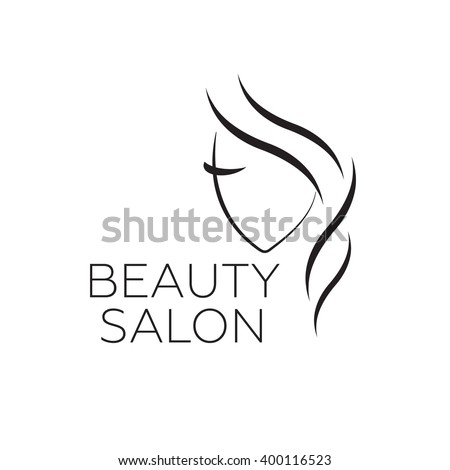 Beauty salon stock photos images pictures shutterstock for 101 beauty salon