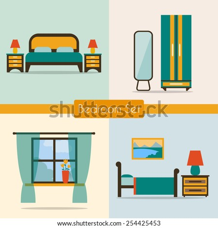 Amish Bedroom Furniture Sets Further Bedroom Furniture Clip Art