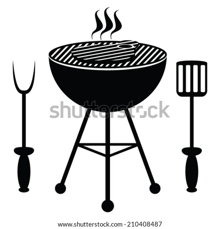 Post skeleton Diagram Without Labels 172722 together with Provisions Newsletter July 2012 in addition Chicken Leg Clipart Icon Logo Vector Image Royalty Free besides Search Vectors further Chicken Cuts Diagram Stock Vector Of Meal 3. on diagram of cuts meat