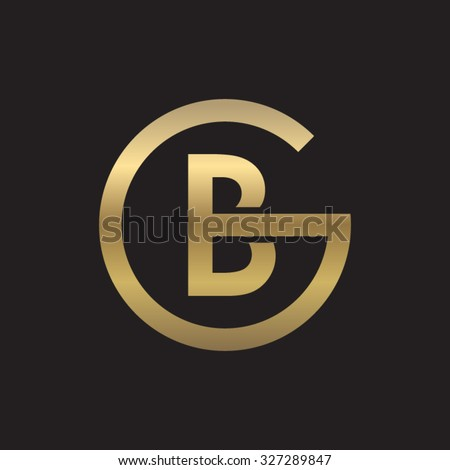 Gb Stock Photos, Image...