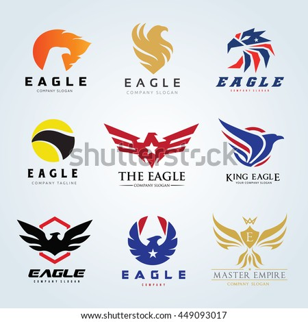 eagle head stock photos images amp pictures shutterstock