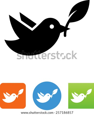 goodwill stock photos images amp pictures shutterstock