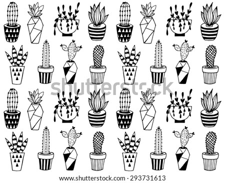Cactus Stock Photos, Images, & Pictures | Shutterstock