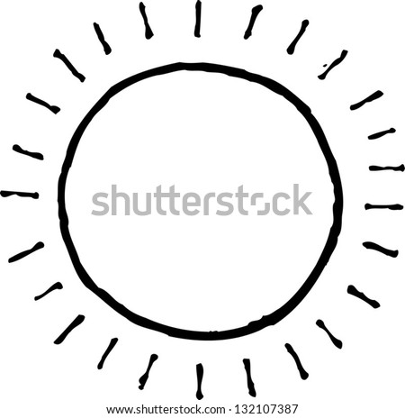 Black sun Stock Photos, Images, & Pictures | Shutterstock