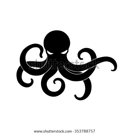 Stock Illustration Cartoon Octopus Family Childish Naif Doodle Drawing Style Octopuses Sea White Background Image53536834 further Tonsillitis Clipart in addition Cute Octopus Tattoo additionally Search Vectors likewise Royalty Free Stock Photography Girl Sewing Clothes Illustration Shows Little Who Sews Machine Dress Doll Near Shows Various Items Image31743587. on octopus cartoon drawing cute