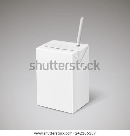 Juice Box Stock Photos, Images, & Pictures | Shutterstock
