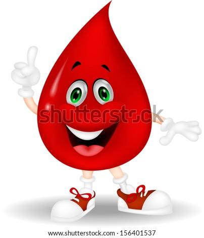 Red Blood Cell Stock Vectors & Vector Clip Art | Shutterstock