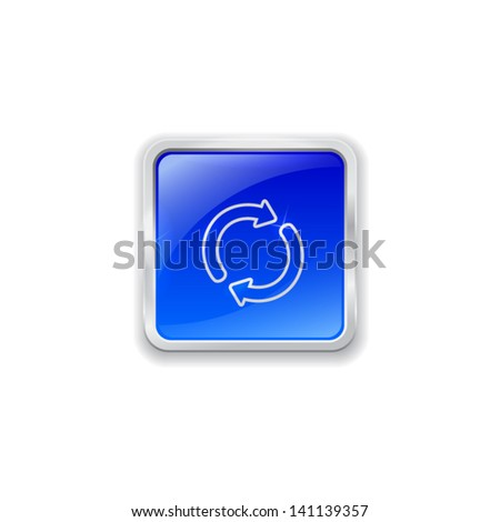 update button stock photos images amp pictures shutterstock