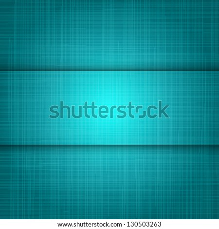 blue gr - stock vector