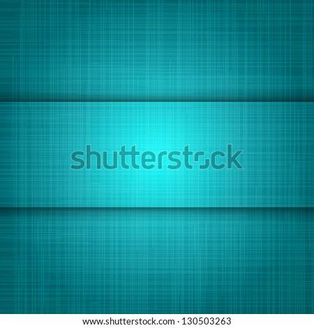 blue gr - stock vector