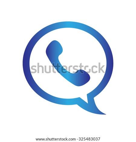 Viber Stock Vectors & Vector Clip Art | Shutterstock