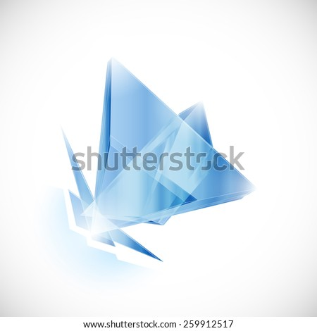 Topaz Stock Photos Images Amp Pictures Shutterstock
