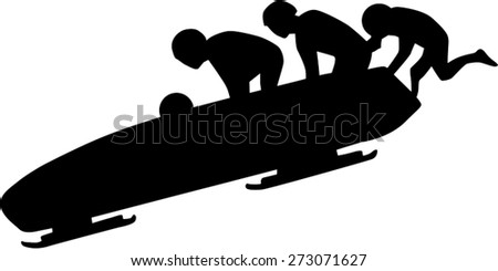 bobsledding stock photos images amp pictures shutterstock