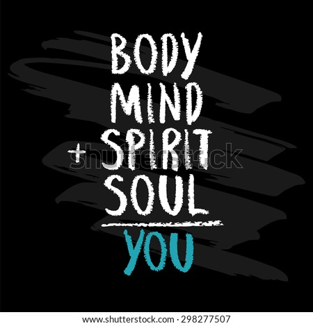 mind or body We would like to show you a description here but the site won't allow us.
