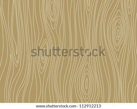 Wood Grain Stock Photo...