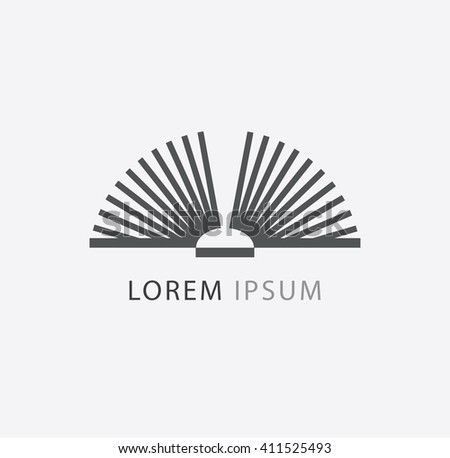 Book Icon Vector. Book Icon Symbol. Book Icon Picture. Book Icon Image. Book Icon Shape. Book Icon Sign. Book Icon Digital. Book Icon Picture - stock vector