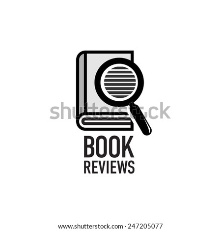 Book Review Services | Author Marketing Ideas