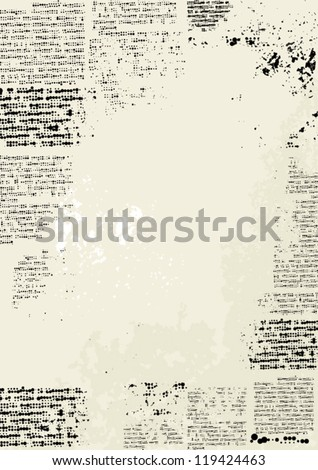 newspaper stock photos images amp pictures shutterstock