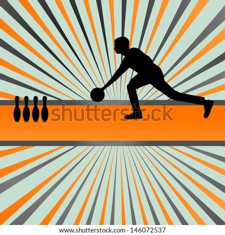 bowler asian single men If you're single in antigo and haven't tried us yet,  bowler wittenberg pelican lake  white, black women and black men, asian, latino, latina, and everyone else.