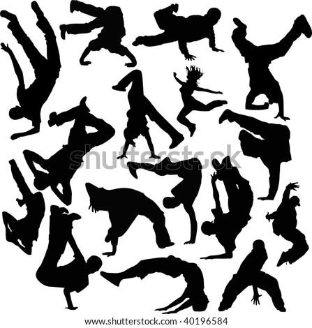 stock-vector-breakdance-40196584.jpg