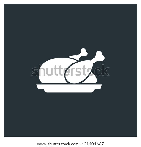 broiler stock photos images amp pictures shutterstock