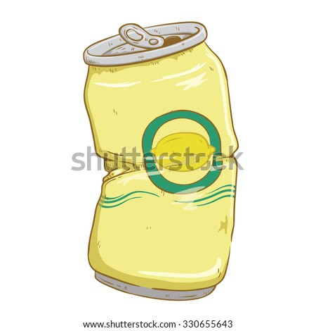 Diet Coke Stock Vectors & Vector Clip Art | Shutterstock