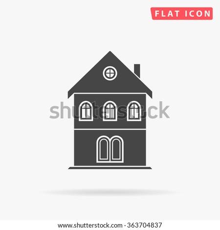 Building Icon Vector. Building Icon JPEG. Building Icon Picture. Building Icon Image. Building Icon Graphic. Building Icon JPG. Building Icon EPS. Building Icon AI. Building Icon Drawing - stock vector