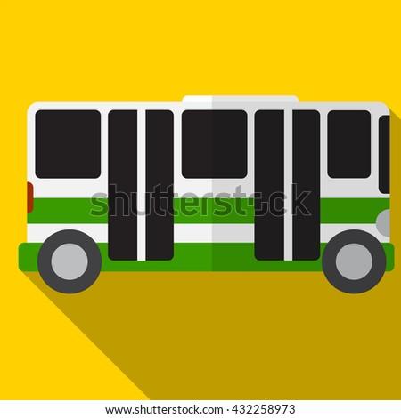 Bus Icon, Bus Icon Eps10, Bus Icon Vector, Bus Icon Eps, Bus Icon Jpg, Bus Icon, Bus Icon Flat, Bus Icon App, Bus Icon Web, Bus Icon Art, Bus Icon, Bus Icon, Bus Icon Flat, Bus Icon UI, Bus Icon, Bus - stock vector