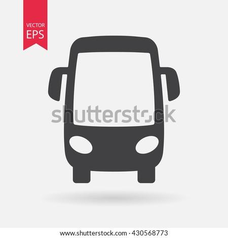 Bus icon, Bus icon vector, Bus icon eps10, Bus icon, Bus icon eps, Bus icon, Bus icon jpg, Bus icon flat, Bus icon app, Bus icon web, Bus icon vector, Bus icon art, Bus icon, Bus icon AI, Bus icon - stock vector