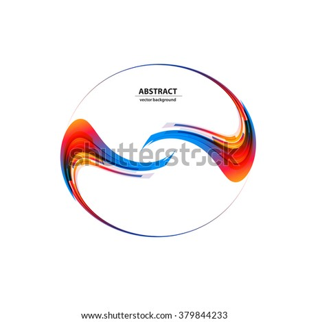 Business cooperation unity friends icon - stock vector