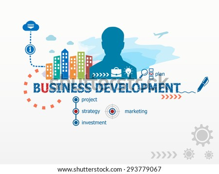 Development Business,small business development center,business development manager,business development manager salary,business development representative