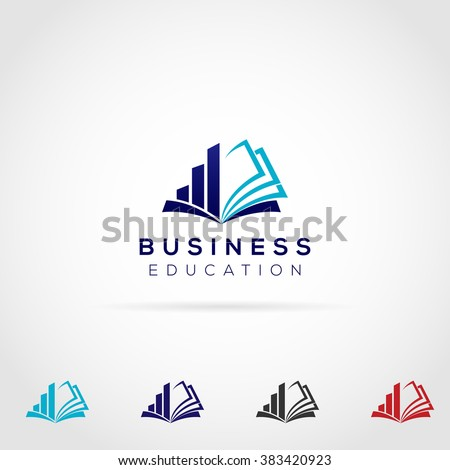 book logo stock photos images amp pictures shutterstock