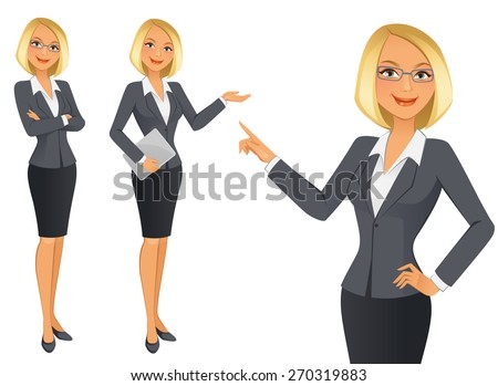 stock-vector-business-woman-270319883.jpg
