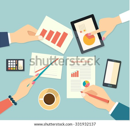 financial planning research paper Hey, i want you to solve this question based on my lecture notes please here is the question: 1-despite increases in longevity, there is a trend towards earlier.